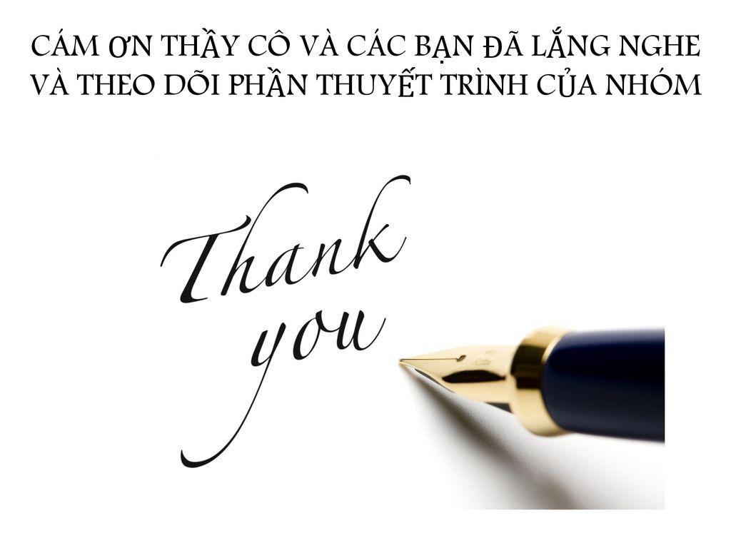 ThuThuatTinHoc - Slide cảm ơn đẹp (7)