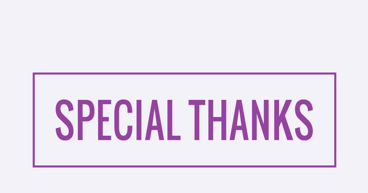 ThuThuatTinHoc - Slide cảm ơn đẹp (80)