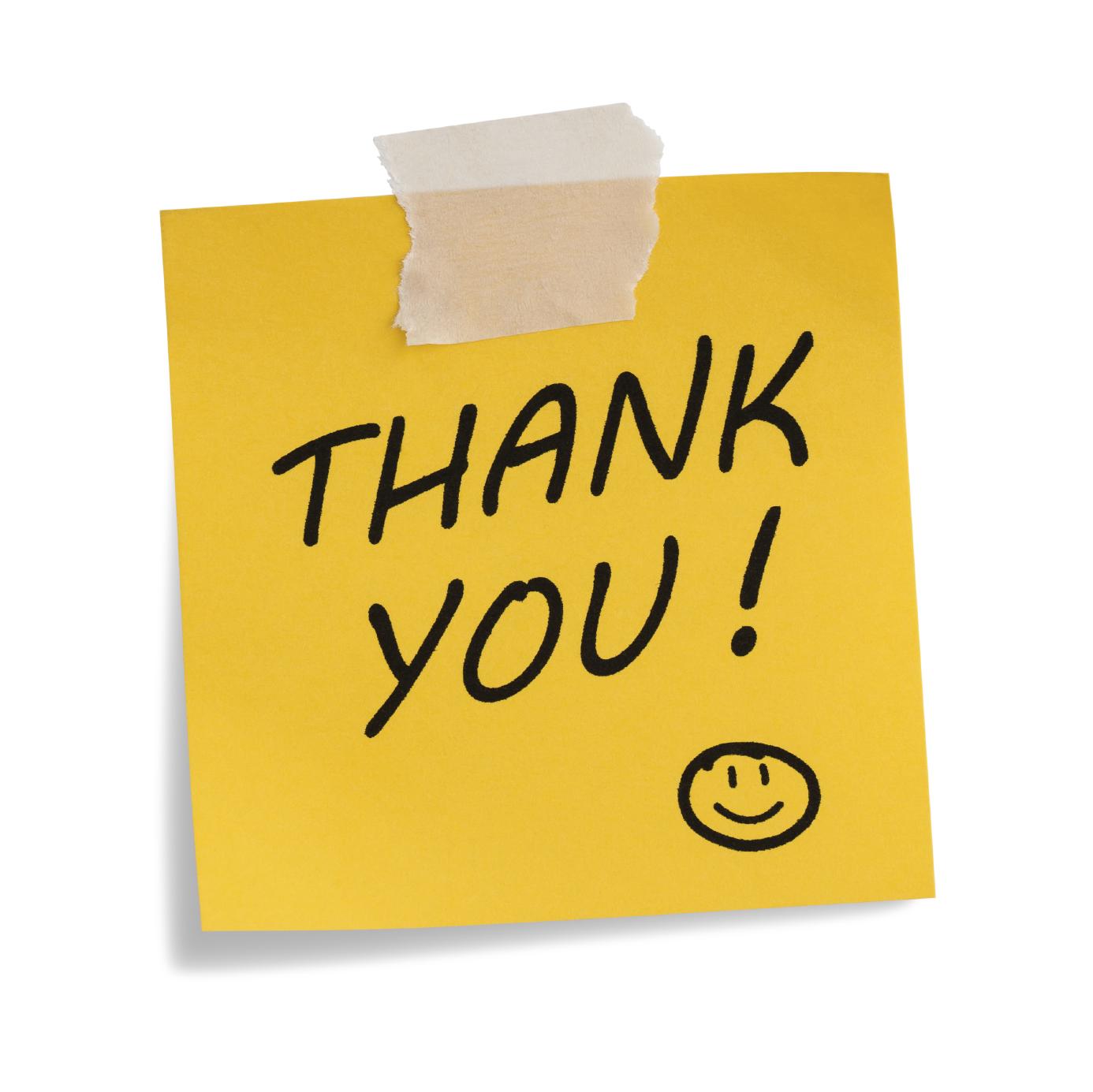 ThuThuatTinHoc - Slide cảm ơn đẹp (84)