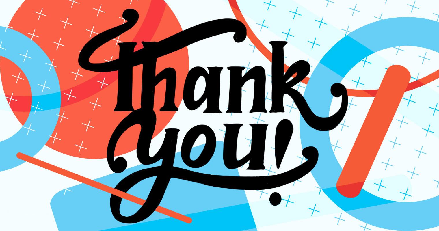 ThuThuatTinHoc - Slide cảm ơn đẹp (85)