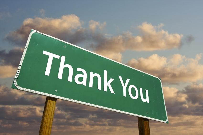ThuThuatTinHoc - Slide cảm ơn đẹp (87)