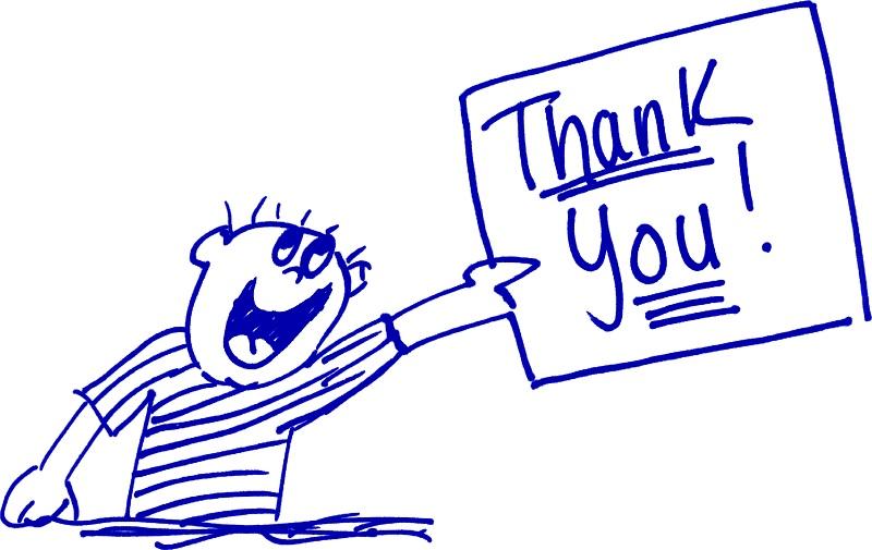 ThuThuatTinHoc - Slide cảm ơn đẹp (8)