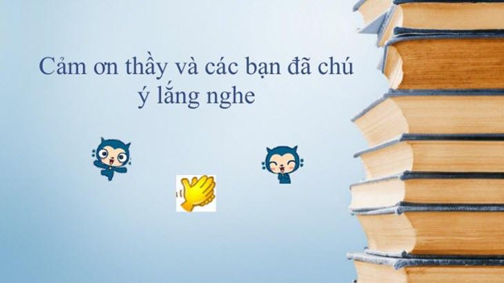 ThuThuatTinHoc - Slide cảm ơn đẹp (99)