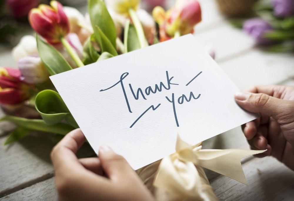 ThuThuatTinHoc - Slide cảm ơn đẹp (9)