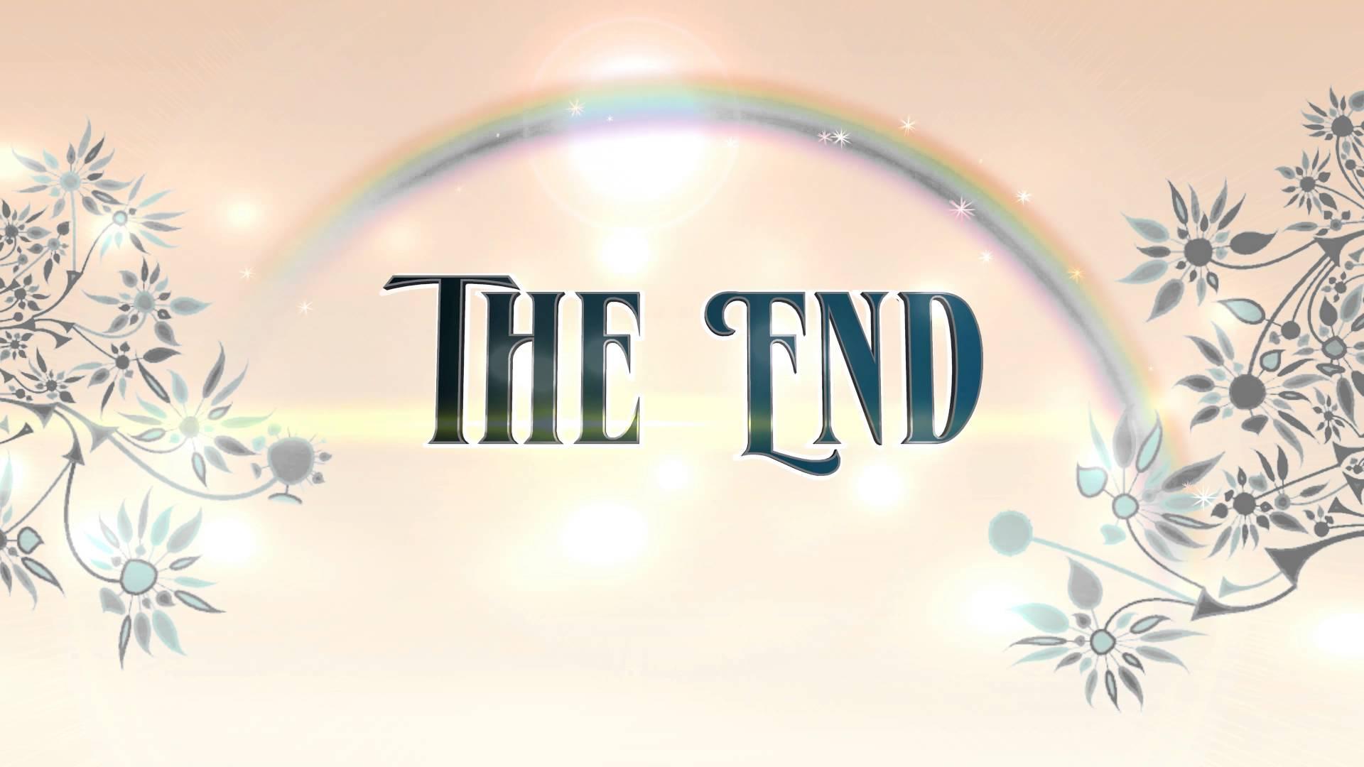 ThuThuatTinHoc - Slide kết thúc đẹp (15)