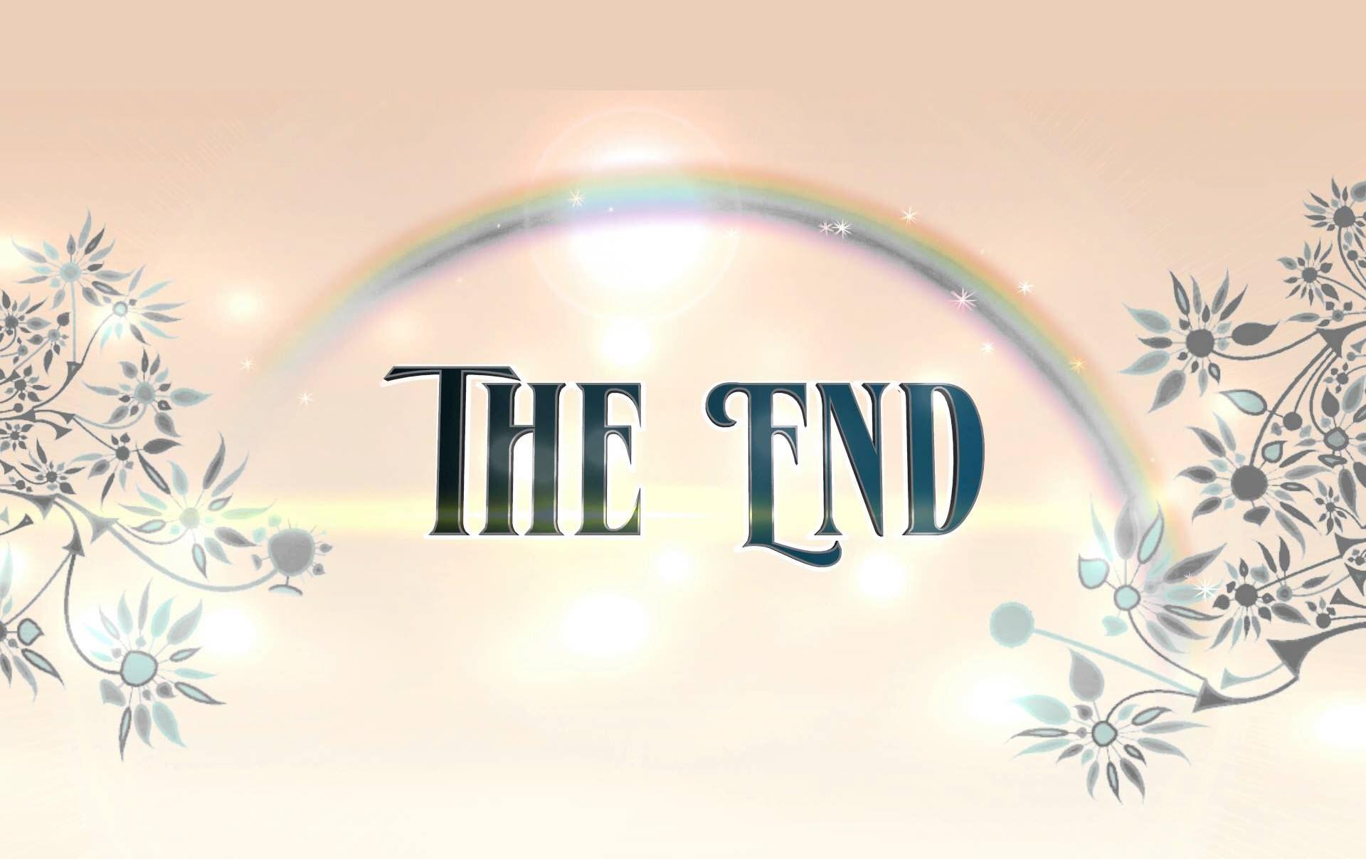 ThuThuatTinHoc - Slide kết thúc đẹp (37)