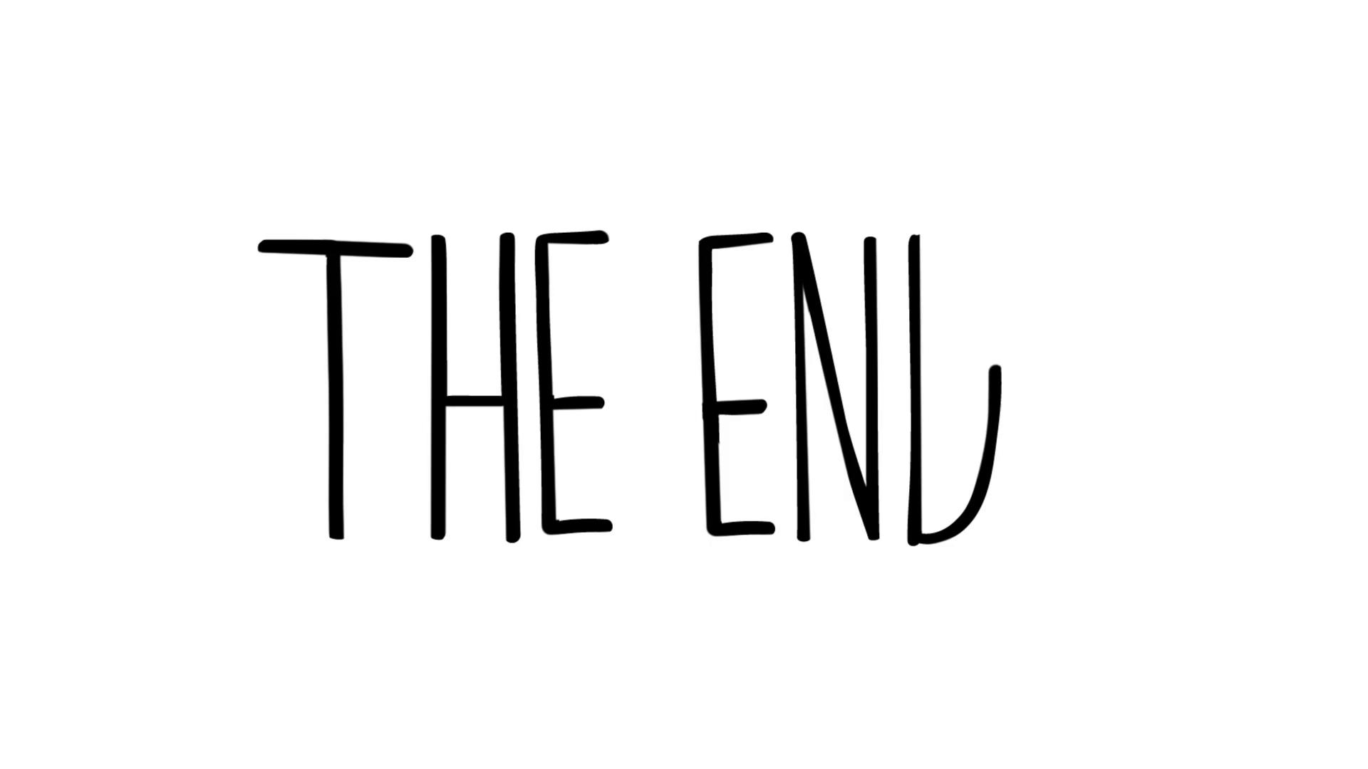 ThuThuatTinHoc - Slide kết thúc đẹp (5)