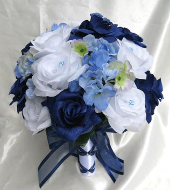 Mẫu hoa cưới đẹp nhất dành cho cô dâu
