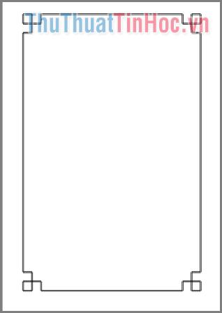 Khung bìa 15