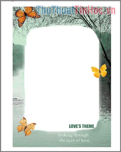 Khung bìa 19