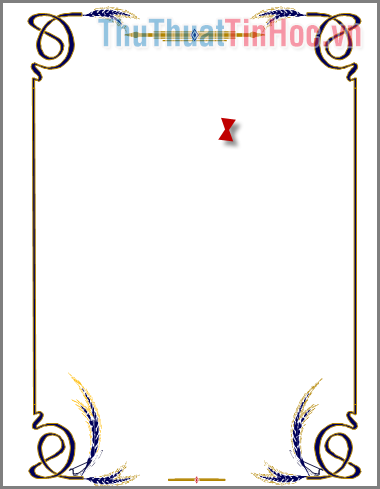 Khung bìa 1