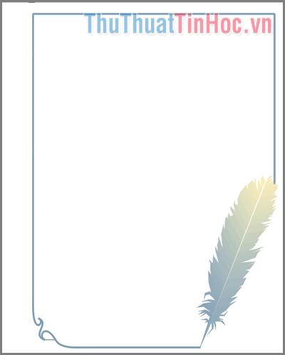 Khung bìa 24