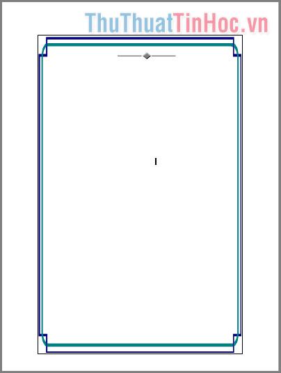 Khung bìa 2