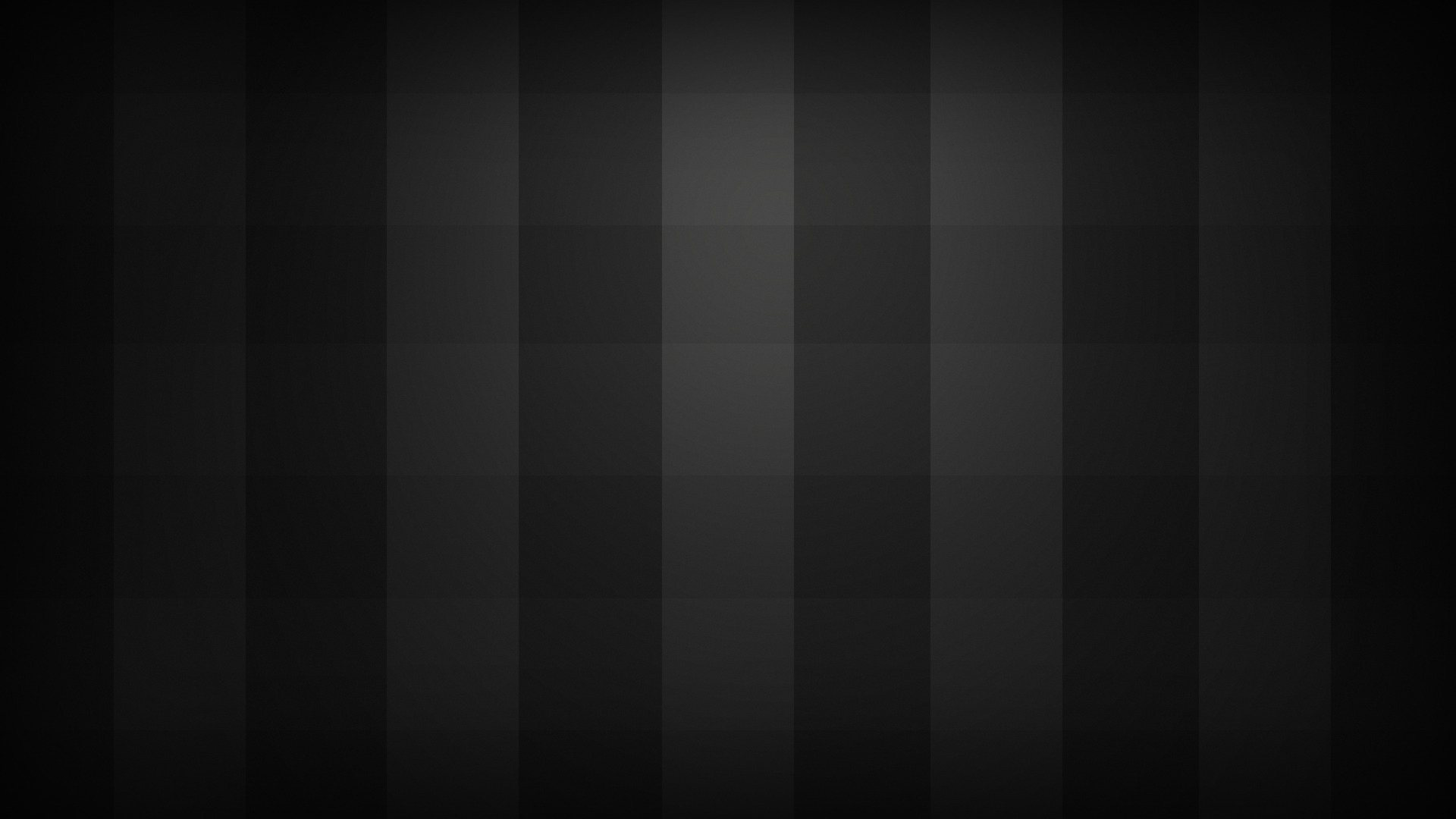 Bộ Hình Nền Màu đen Cực đẹp Cho Máy Tính Laptop