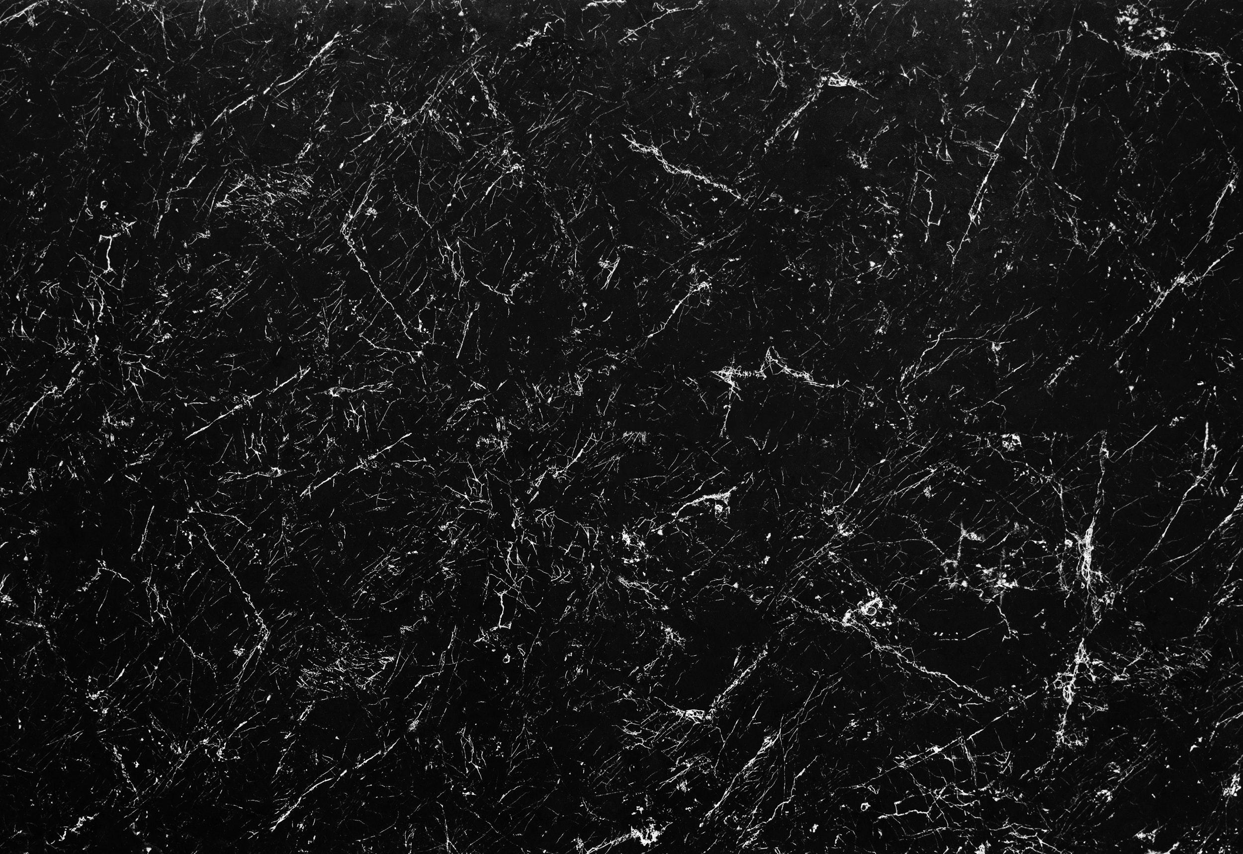 Bộ hình nền màu đen cực đẹp