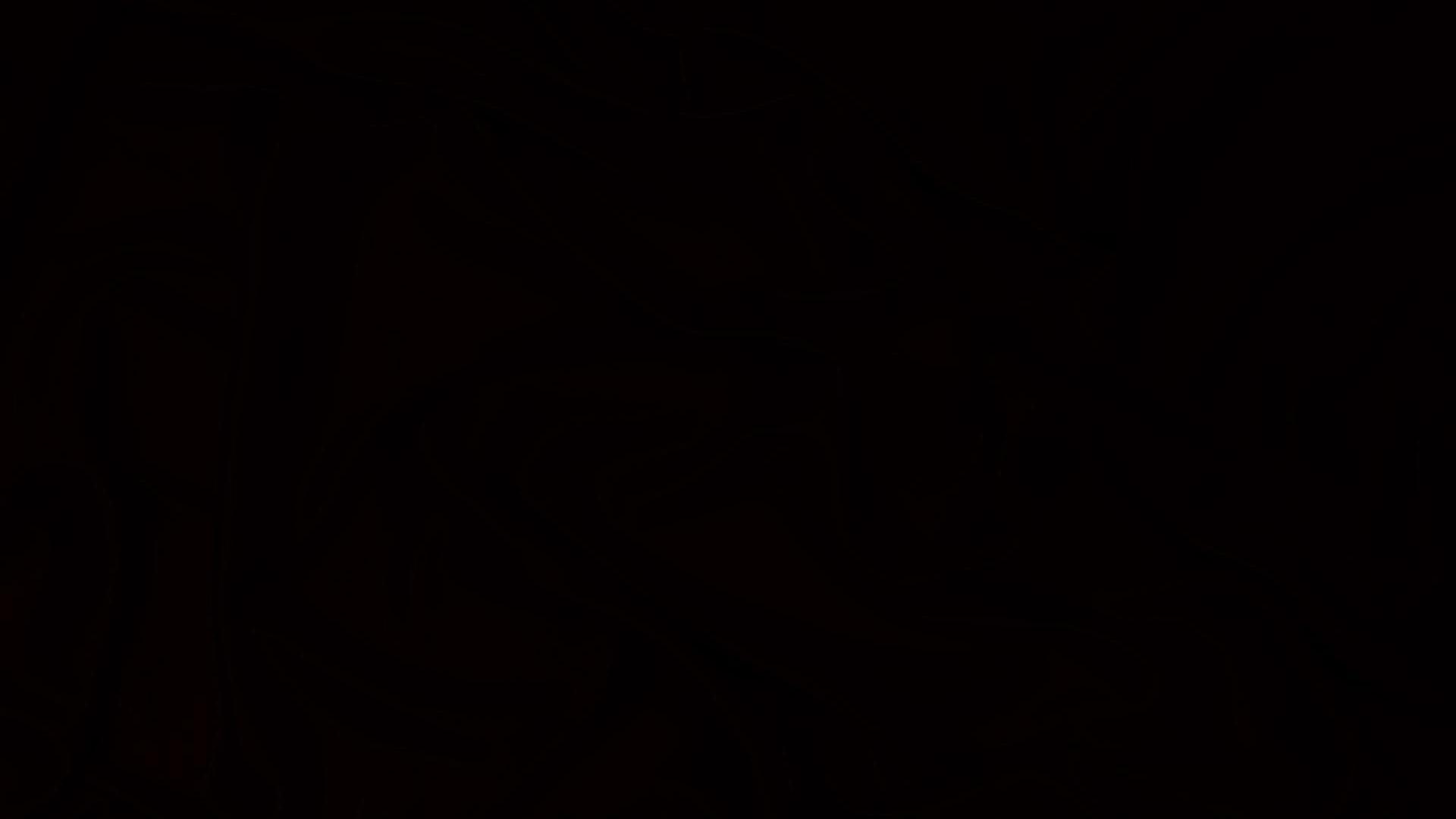 Hình ảnh nền màu đen