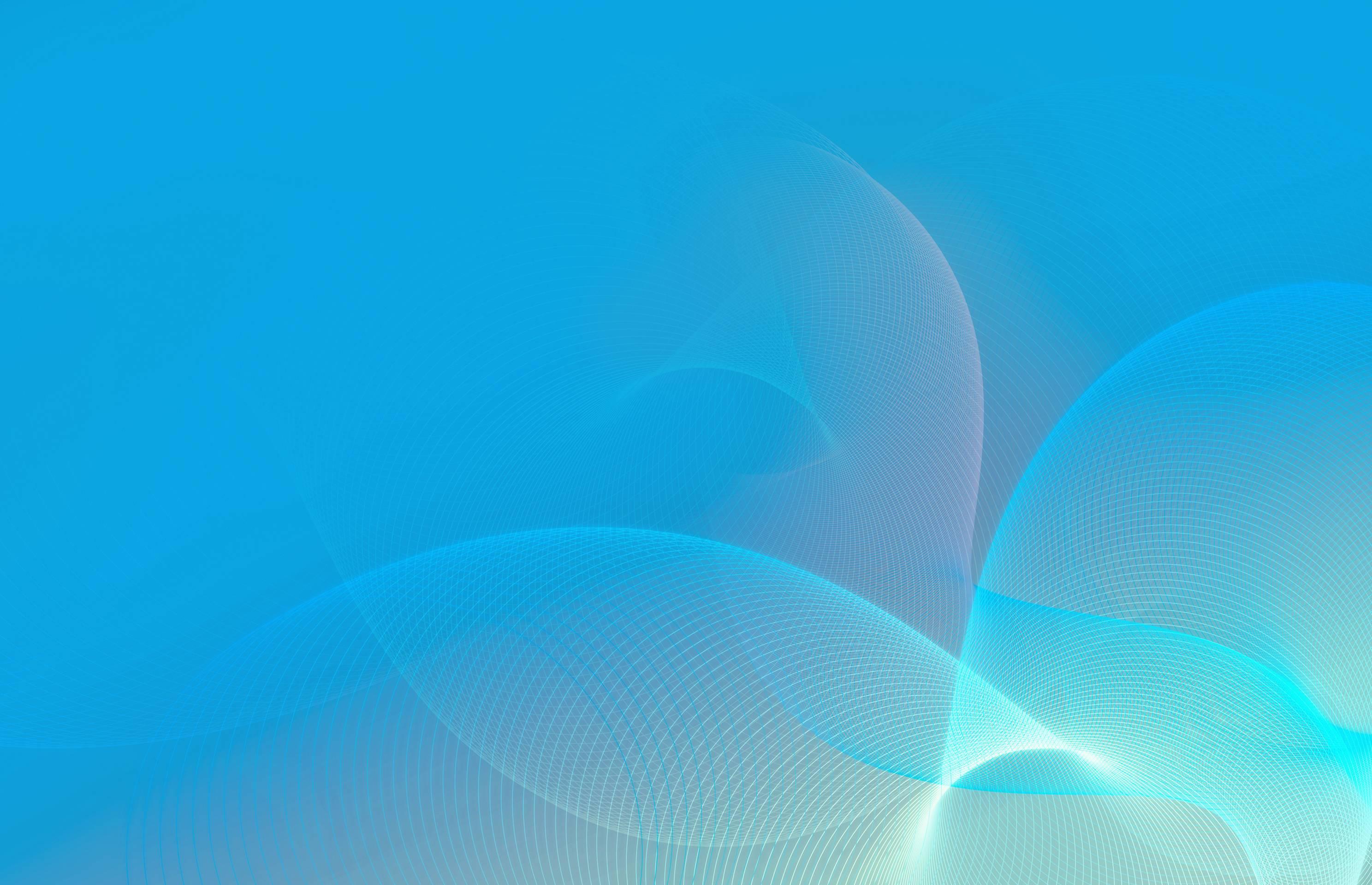 Hình ảnh nền Nexus đơn giản