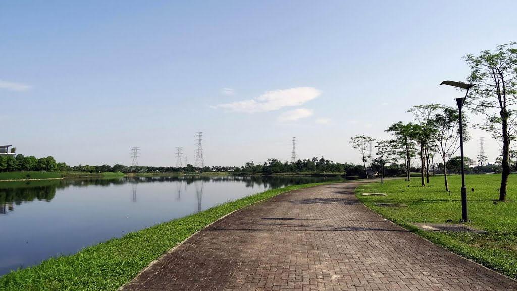 Hình ảnh về Hà Nội