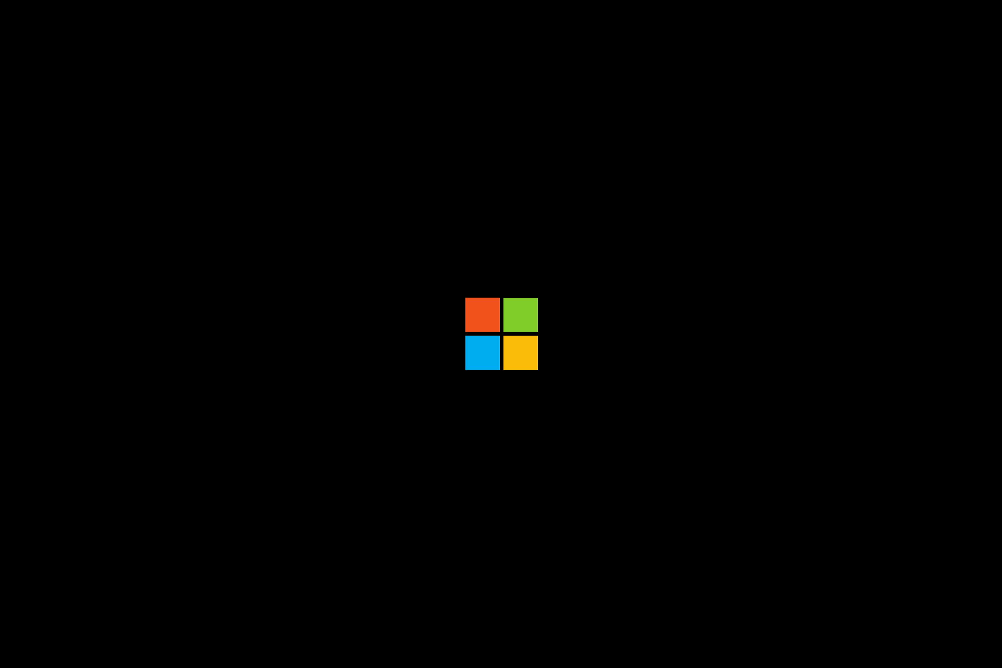 Hình nền đẹp cho máy tính