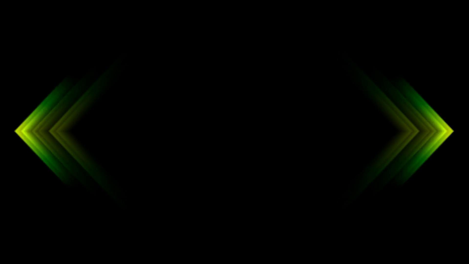 Hình nền màu đen cho laptop