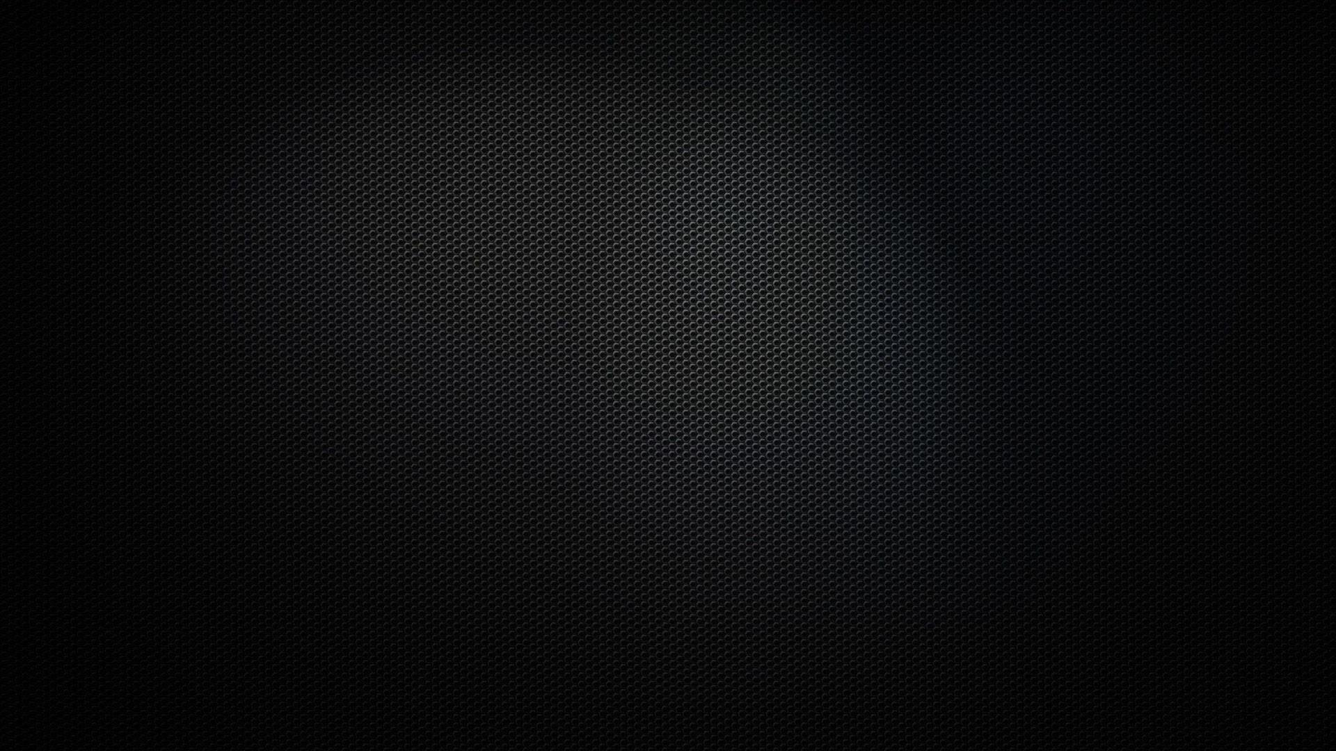 Hình nền màu đen