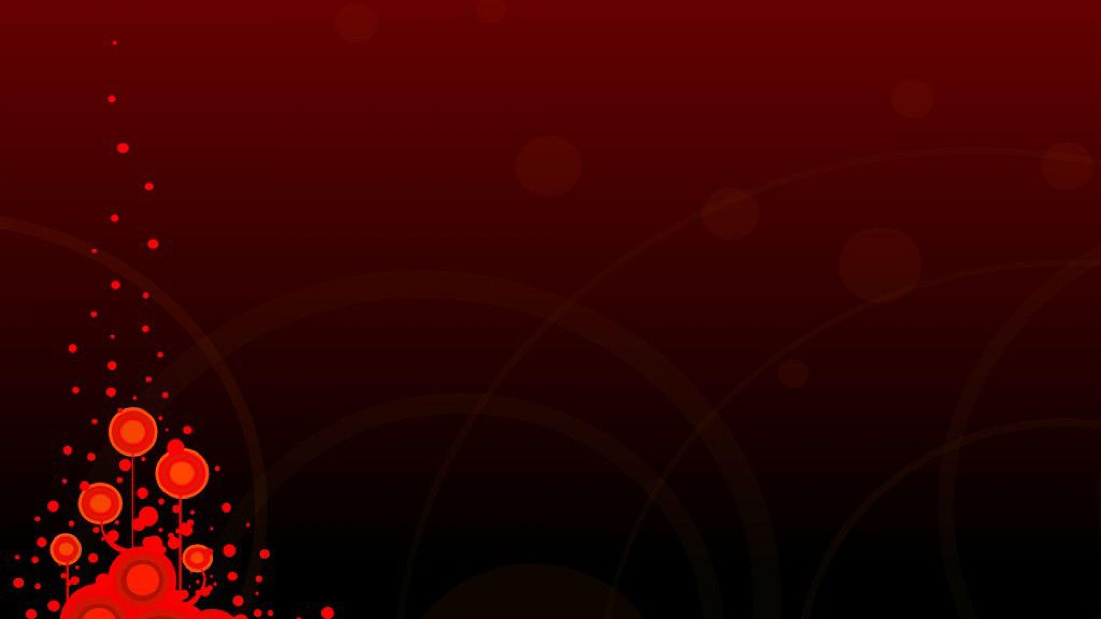 Hình nền Powerpoint đẹp màu đỏ sẫm đẹp