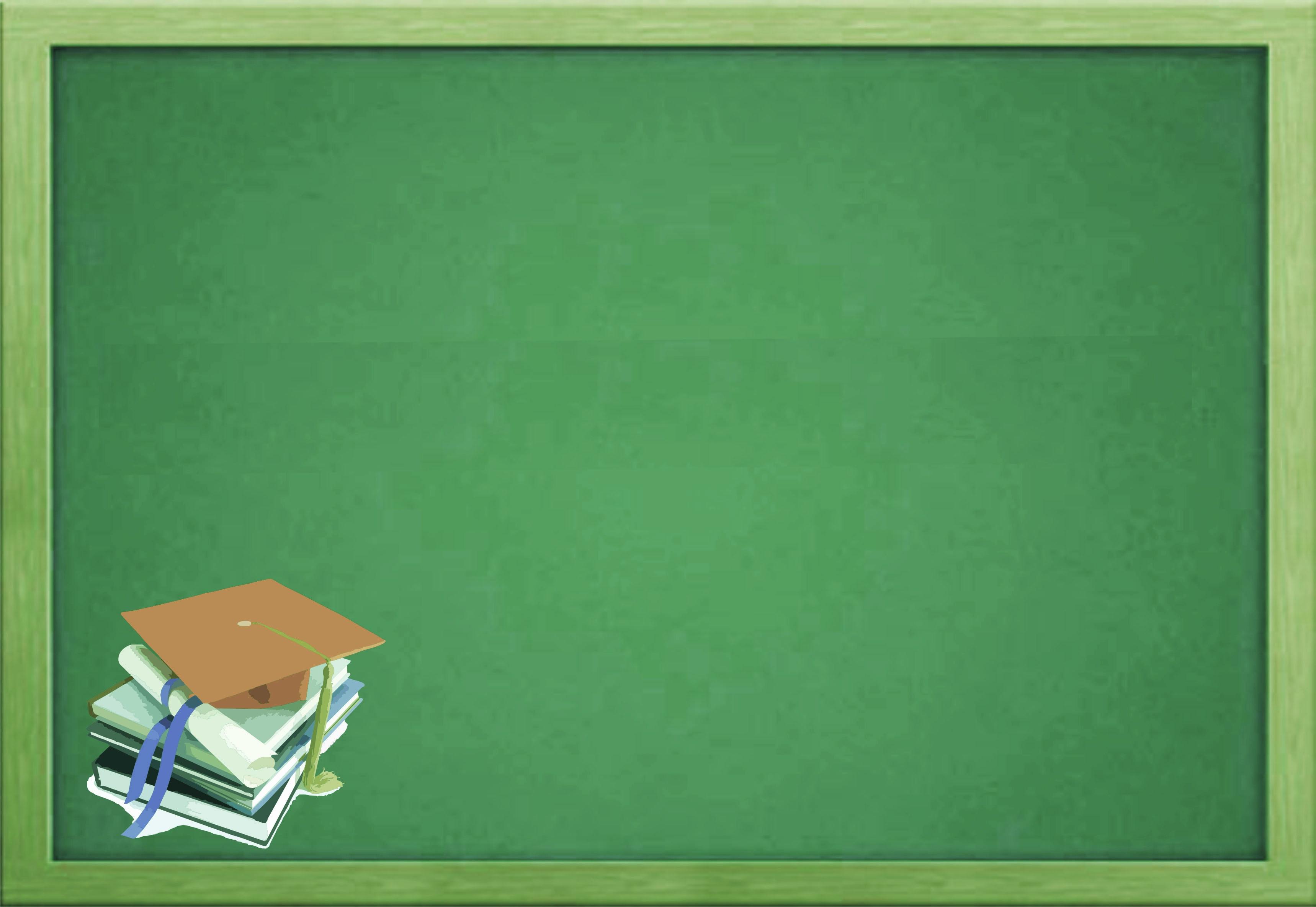 Hình nền Powerpoint đơn giản màu xanh đẹp nhất