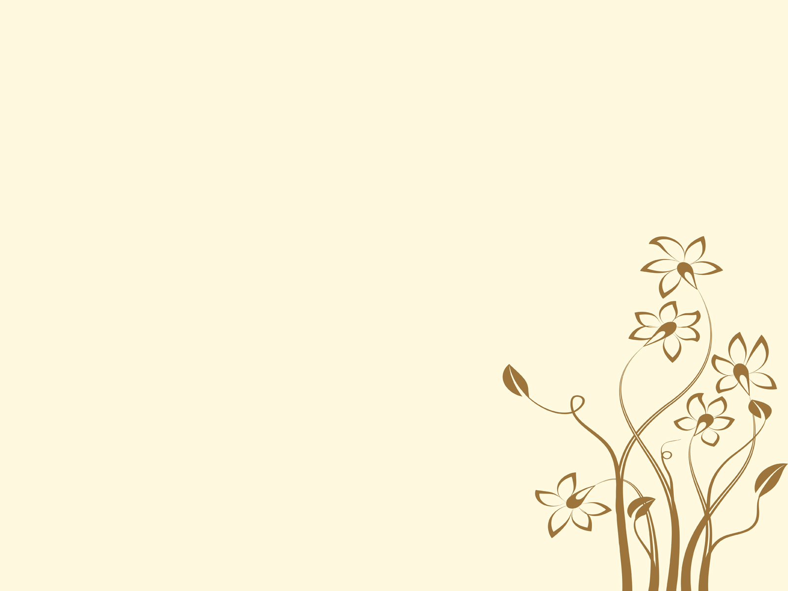 Hình nền powerpoint hoa anh đào đẹp nhất