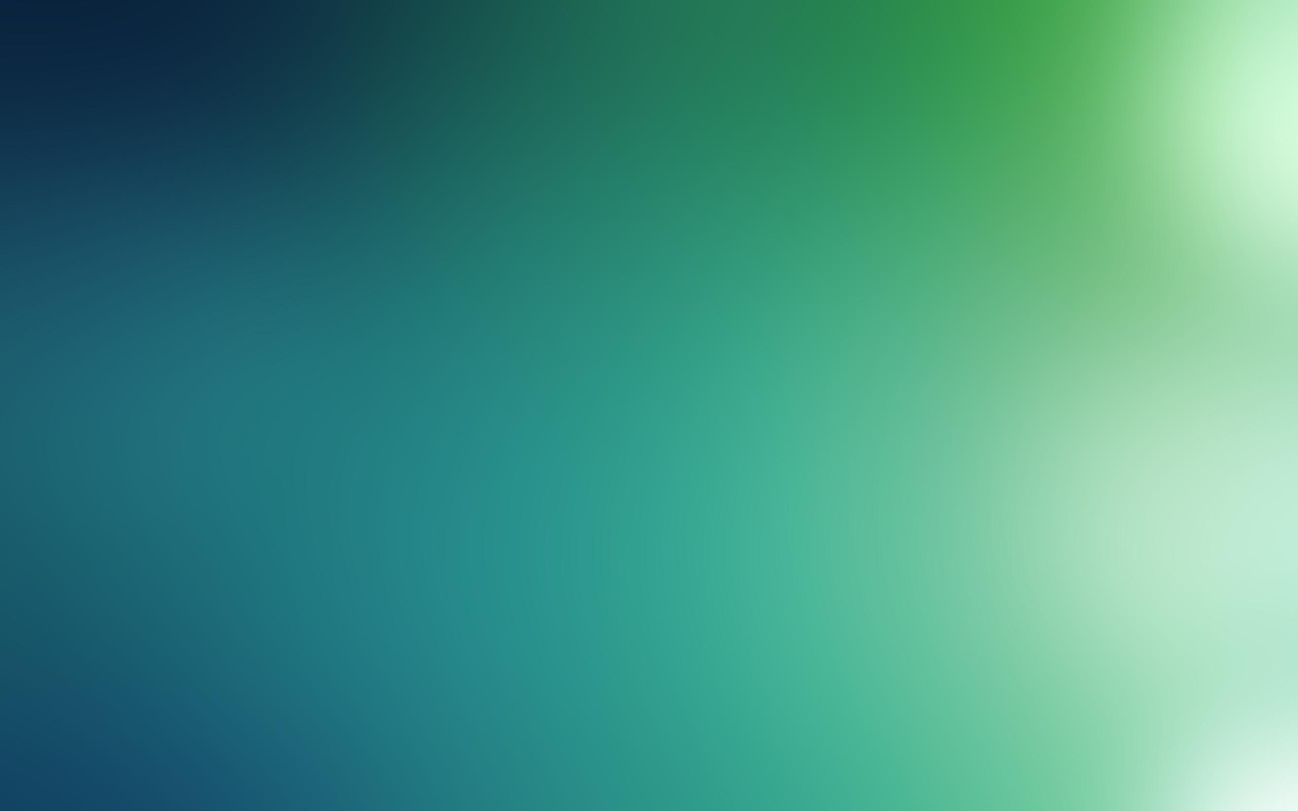Hình nền Powerpoint màu xanh da trời