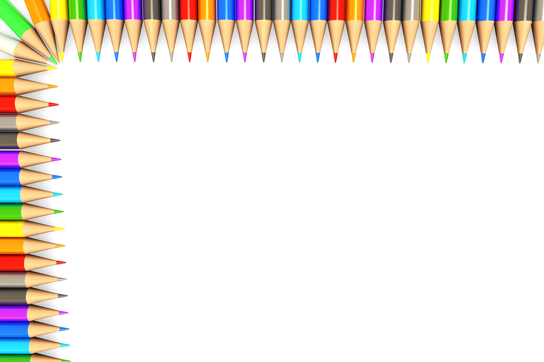 Hình nền Powerpoint trang sách