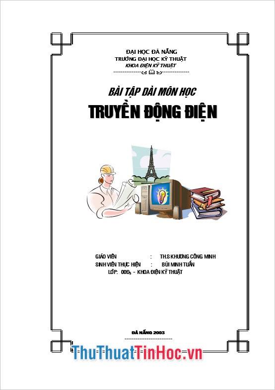 Kiểu thuần Việt