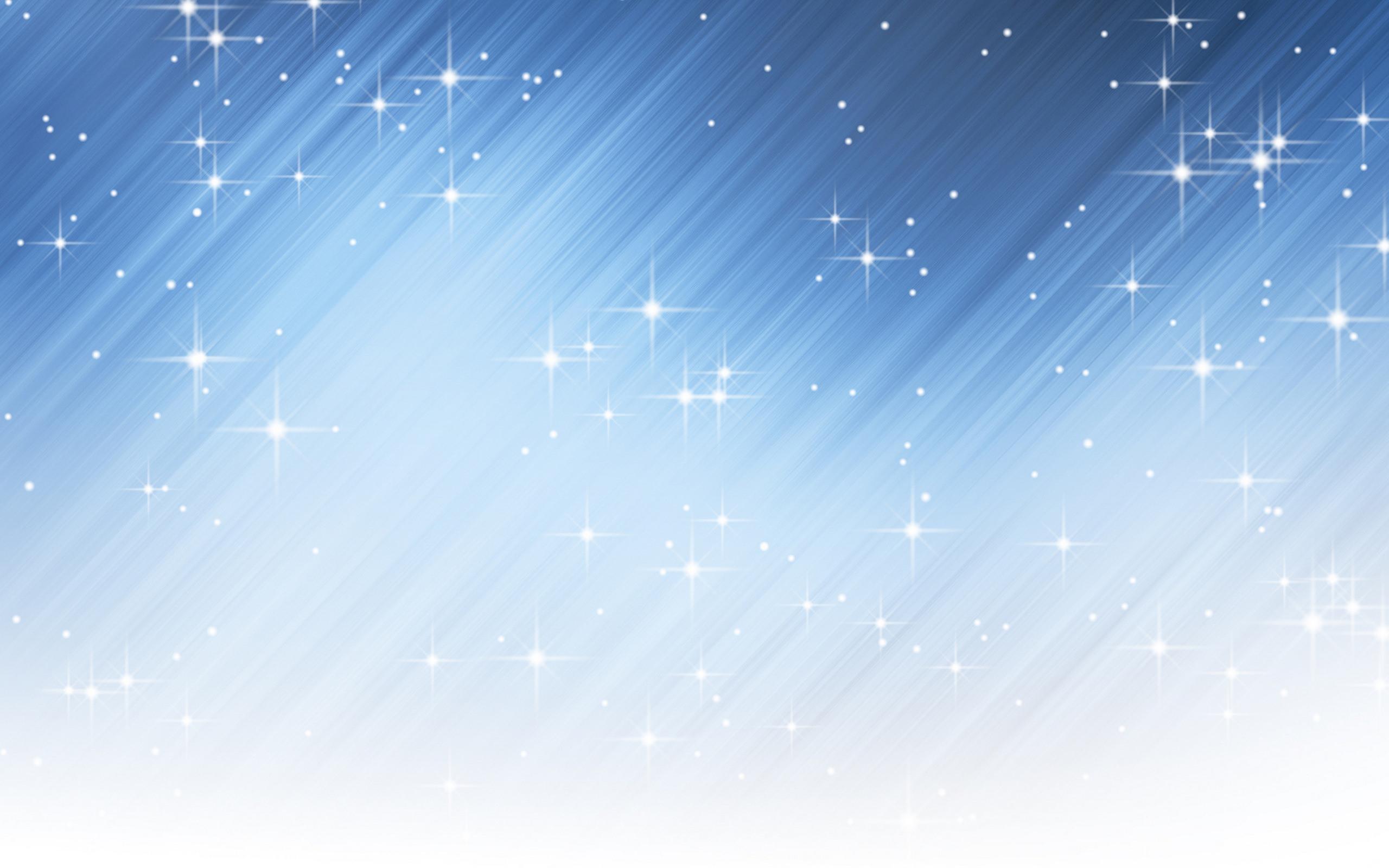 Ảnh nền những ngôi sao lấp lánh