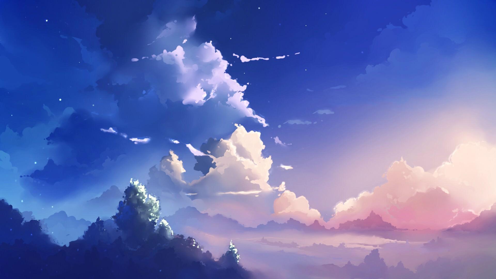Hình nền đẹp - Ảnh nền đẹp - Wallpaper đẹp cho máy tính của bạn