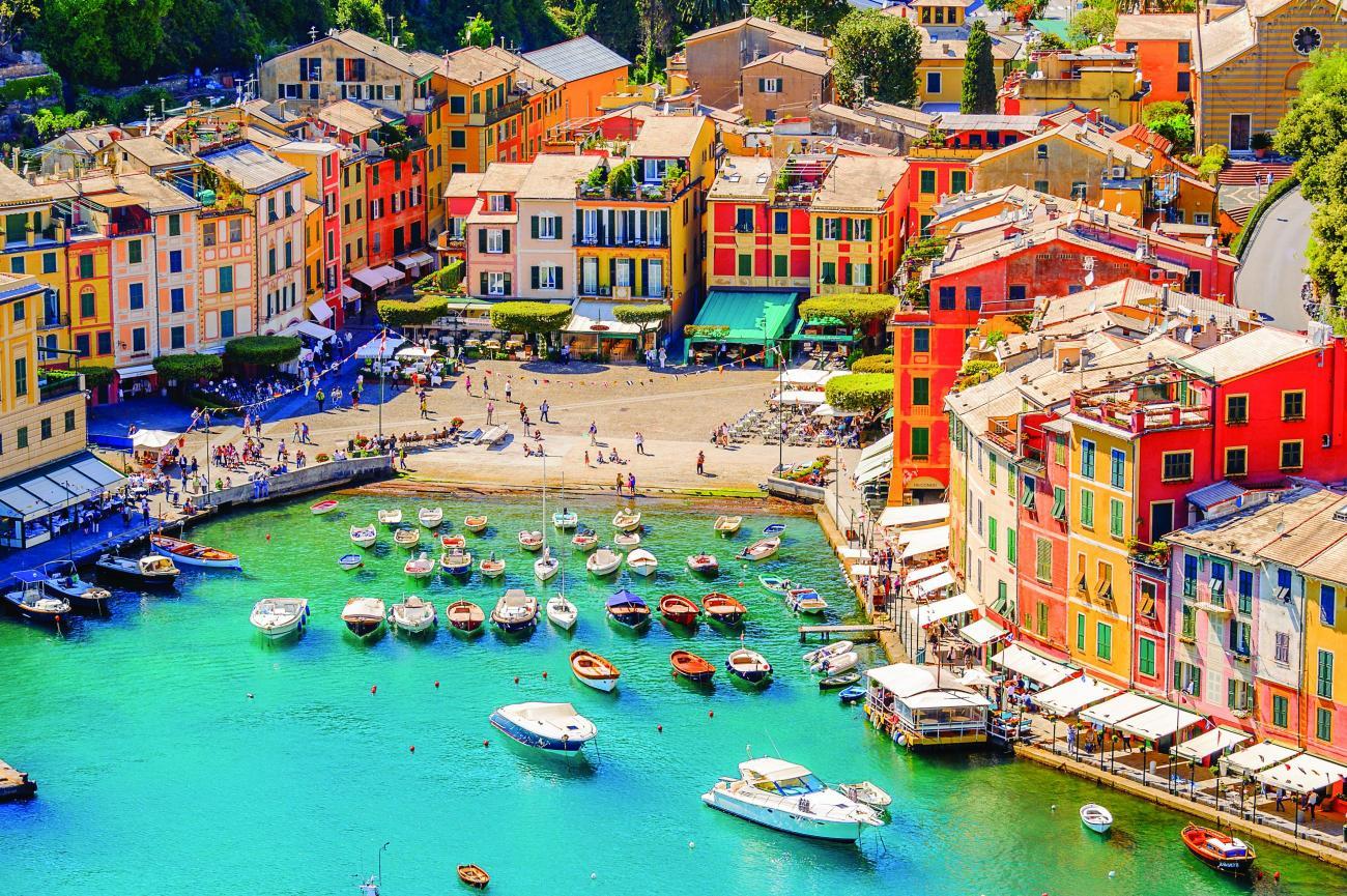 Ảnh đẹp thành phố biển