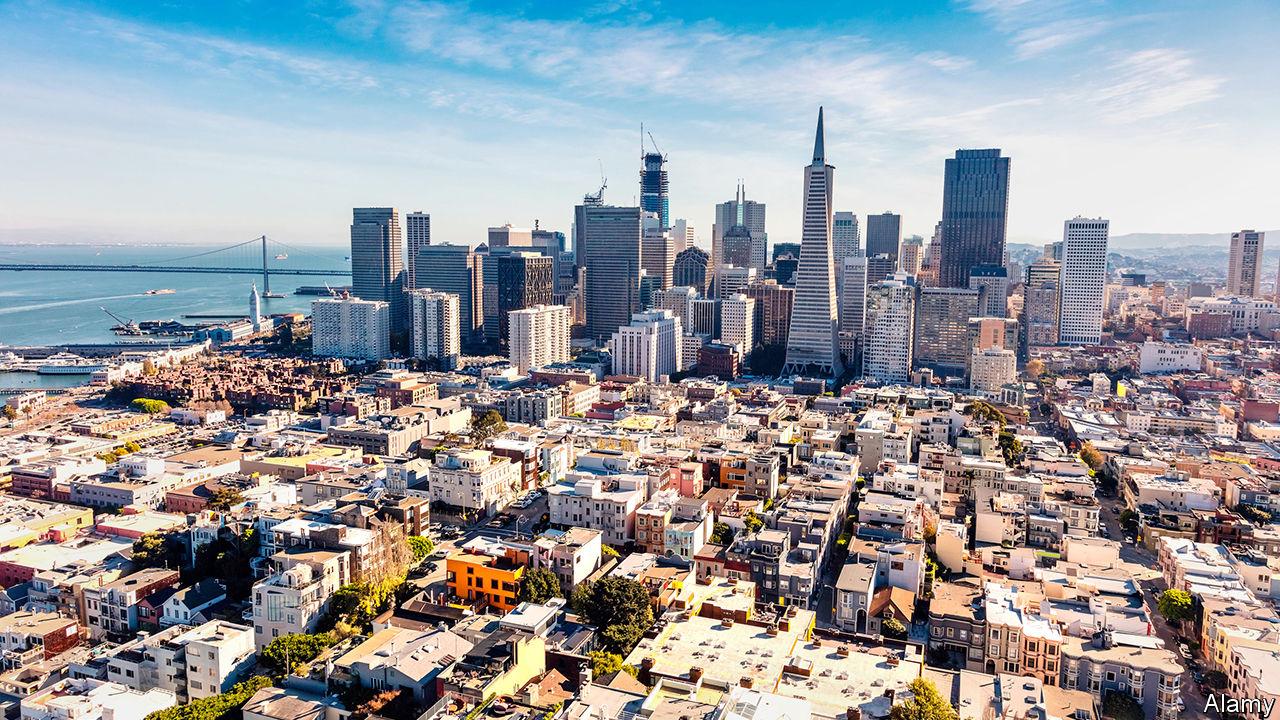 Hình ảnh thành phố nhộn nhịp