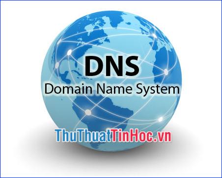 DNS Viettel - Tăng tốc Internet, vượt tường lửa, không bị chặn