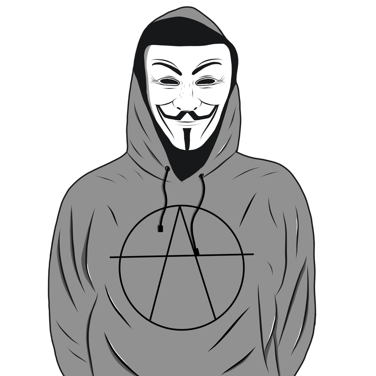 Hình ảnh hội hacker nội tiến